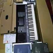 Keyboard Yamaha Asli Ori Baru Masih Tersegel (21318683) di Kab. Barito Selatan