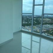 Apartemen Brooklyn ,1BR Unfurnished, Lantai 20, View Living World (21318815) di Kota Tangerang Selatan