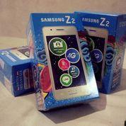 Samsung Galaxy Z2 - Ram 1/8 GB - T-Zen - Promo Cuci Gudang (21319603) di Kab. Medan