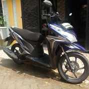 HONDA VARIO 125 CBS (21320363) di Kota Tangerang