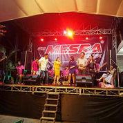 Orkes Dangdut Surabaya OM MESRA MUSIK
