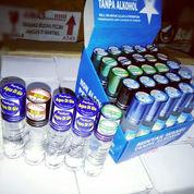 Minyak Wangi 8ml 1 Box 25botol 87.500 Saja (21324563) di Kab. Malang