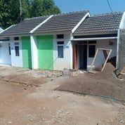 Rumah Kpr Subsidi Discount All In 6 Jt (21325419) di Kab. Bandung