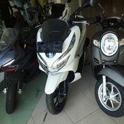 Promo PCX Banjarmasin (21325611) di Kota Banjarmasin