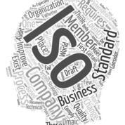 Badan Sertifikasi ISO Yang Bagus (21325883) di Kota Jakarta Selatan