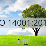 ISO 14001 ISO 9001 (21325967) di Kota Jakarta Selatan