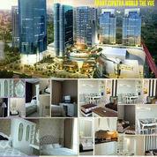 Apartemen Ciputra World The Vue Mayjend Sungkono Surabaya Barat (21326495) di Kota Surabaya
