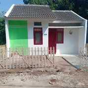 Promo Rumah DP Ringan Majalaya Pacet Bandung (21326939) di Kab. Bandung