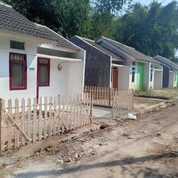 Promo Rumah Baru Cicilan Ringan Bandung Selatan (21327075) di Kab. Bandung
