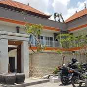 Brand New Guest House Dikawasan Echo Beach Batubolong Canggu (21327163) di Kota Denpasar