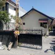 Kost Lantai 1 Dikawasan Dalung Permai Kerobokan Kaja Dkt Seminyak Canggu (21327723) di Kota Denpasar