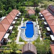 Hotel Bintang 3 Central Kuta Mandalika Resort Lombok
