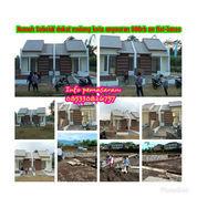 Rumah Subsidi Malang (21329879) di Kota Malang