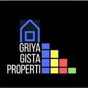 Lowongan Property Consultant (21332071) di Kota Jakarta Timur