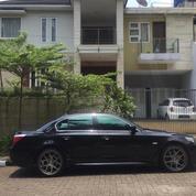 Rumah Dalam Kompleks Di Villa Cinere Mas, Tangerang Selatan (21332923) di Kota Tangerang Selatan
