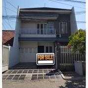 #A1771 Prestige House&Great Location Araya 2FLOOR SHM Ready To Stay (21333147) di Kota Surabaya