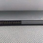Ethernet Switch HNGZA-HA0007 (21334803) di Kota Cimahi
