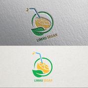 Jasa Desain Grafis Logo Dan Branding Serta Desain Arsitektur Bangunan (21335075) di Kota Pekanbaru