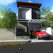 Jasa Desain Arsitek Dan Grafis Logo Kemasan Produk Flayer Murah (21335083) di Kota Cirebon