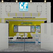 Jasa Desain Arsitek Dan Logo Keren Murah Untukmu (21335155) di Kota Madiun