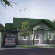Jasa Desain Arsitek Dan Logo Kereen Muraaah Dan Banyak Promo Wihh (21335311) di Kab. Tanah Datar