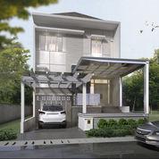 Jasa Desain Logo Kemasan Dan Arsitek Bangunan Keren Loh Kak (21335431) di Kota Binjai