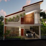 Jasa Desain Arsitek Dan Logo Keren Banget Loh Kak Murah Nihh (21335519) di Kota Sukabumi