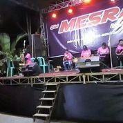OM MESRA Orkes & Super Elektone Dangdut Surabaya