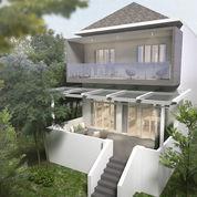Jasa Desain Arsitek Dan Logo Kemasan Produk Murah Meriah Sekalee (21335795) di Kota Magelang