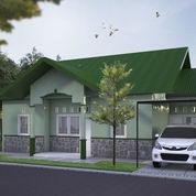 Jasa Arsitek Dan Logo Murah Meriah Banget Kaaak (21335811) di Kab. Tanah Datar