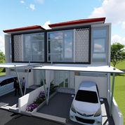 Jasa Desain Arsitek Dan Logo Keren Banget Murah Meriah Kaaak Dijamin Deh (21335819) di Kota Ambon