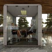 Jasa Desain Arsitektur Dan Logo Flayer Kemasan Murah Keren Deh Kak Yakiiin (21335867) di Kab. Kep. Seribu