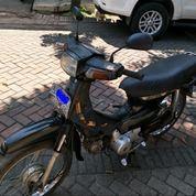Motor PRIMA Tahun 1988 Untuk Para KOLEKTOR