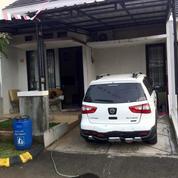 Rumah Di Limo, 1Lt, Semi Furnish, Bukit Mampang Residence, Grogol, Depok, Akses TOL Krukut DESARI (21338615) di Kota Depok