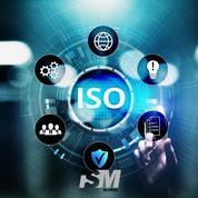 Badan Sertifikat ISO (21338847) di Kota Jakarta Selatan