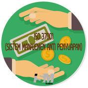 Konsultan ISO 37001 (21339079) di Kota Jakarta Selatan