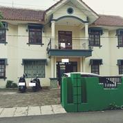 Rumah Kost2an Di Bubulak Yang Menguntungkan (21339479) di Kota Bogor