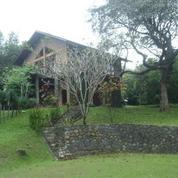 Villa Di Cariu ,Bogor ,Jawa Barat