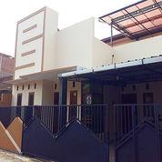 Rumah Area Kota Wirosaban Wilayah Kodya