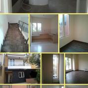#A1776 Prestige House At Alam Hijau Citraland 2FLOOR Ready To Stay Under 2,5M (21342383) di Kota Surabaya