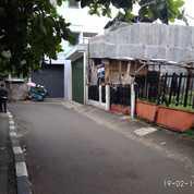 Tanah Jl. Mesjid Jatinegara (21343047) di Kota Jakarta Timur