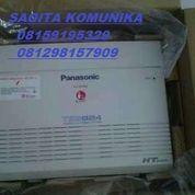 PABX Panasonic Ciputat Rempoa Bintaro Cirendeu Kampung Utan Pondok Cabe (21343247) di Kota Tangerang Selatan