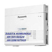 Telphon PABX Panasonic Bintaro Rempoa Cirendeu Kampung Utan Ciputat Pamulang Pondok Cabe (21343271) di Kota Tangerang Selatan