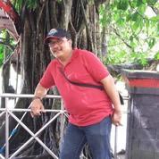 Jasa Driver Panggilan Part Time (21343615) di Kota Bandung