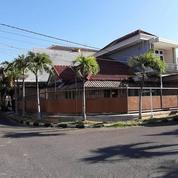 #A1777 Classy House At Sutorejo Prima Utara 1FLOOR SHM HOeK Ready To Stay (21343711) di Kota Surabaya