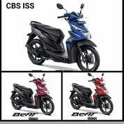 Promo Motor Honda Banjarmasin (21345159) di Kota Banjarmasin