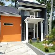 Rumah Dekat Kawasan Ekonomi Khusus Singosari Malang (21345371) di Kota Surabaya