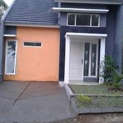 Rumahl Murah Malang Singosari (21345391) di Kota Surabaya