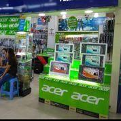 Peluang Usaha Komputer Di Mall IT Teramai Di Manado (21346627) di Kota Manado