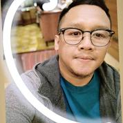 MC PROFESIONAL ( FORMAL DAN NON FORMAL ) (21347887) di Kota Bogor